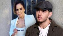 Johnny López desmiente a su tía Rosie y asegura que nunca ha rendido cuentas del patrimonio de Jenni Rivera