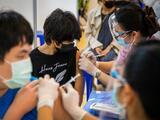Estudiantes elegibles y empleados del Distrito Escolar de Sacramento deberán estar vacunados contra el coronavirus