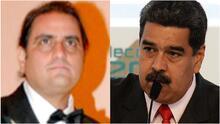 ¿Por qué la extradición de Álex Saab puede suponer un duro golpe para el régimen de Maduro en Venezuela?
