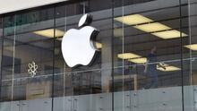 Controversia por el anuncio de Apple de revisar fotos que se hagan en sus dispositivos para combatir la pedofilia