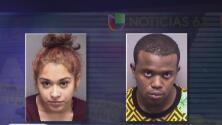 Bajo arresto por promover actos de prostitución en Austin y San Antonio