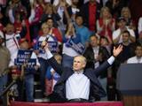Demanda obliga al gobernador de Texas, Greg Abbott, a explicar gasto en su inauguración en 2019