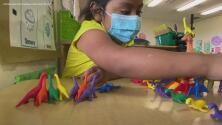 Incrementan casos de covid-19 en centros de cuidado para hijos de trabajadores del campo