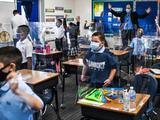 Escuelas públicas de Miami-Dade implementan nuevas medidas por el coronavirus
