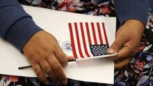 Así es el proyecto de ley que busca que ciertos inmigrantes con antecedentes penales puedan obtener la ciudadanía