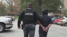 Agentes de inmigración tienen nuevas pautas para deportación