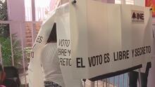Arizona a la expectativa de las elecciones para gobernador en Sonora