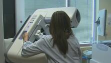 Enhertu, el medicamento que se ha convertido en una esperanza en la lucha contra el cáncer de seno