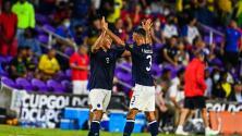 Dónde ver el Costa Rica vs. Canadá de Copa Oro