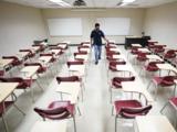 ¿Pedirán la vacuna a universitarios de Houston para el regreso a clases? Aquí está la respuesta