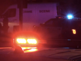 Hallan un menor y dos adultos muertos dentro de una casa al sureste de Austin