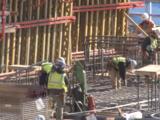"""""""Estamos batallando para conseguir gente"""": Alertan sobre falta de trabajadores de la construcción en Texas"""