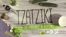 Tzatziki #SB50