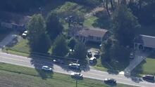 Pelea familiar deja saldo de un muerto y un oficial herido en una casa del condado Edgecombe