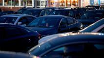 Desmantelan banda que robó cientos de autos en Nueva York: aprende cómo protegerte contra este crimen