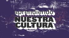 ¡Son de fierro! Aprende nuestra cultura hispana con las estrellas de la MLS
