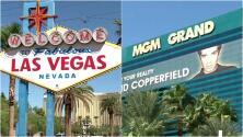 MGM despedirá a más de 18,000 empleados de sus hoteles y casinos en Las Vegas