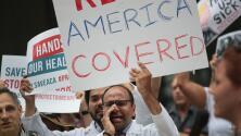 Al menos 22 millones de estadounidenses perderían su cobertura médica para el 2026