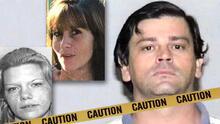 Identifican a asesino serial de Miami dos décadas después de los crímenes, murió en 2005