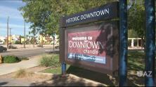 Catalogan a cuatro ciudades de Arizona como las mejores para encontrar un empleo
