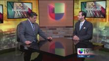 El Consulado de México en Sacramento ofrece ayuda legal gratuita