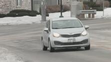Wisconsin comienza la lucha para otorgar licencias de conducir a indocumentados