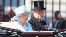 El testamento del príncipe Felipe deberá permanecer sellado por 90 años para resguardar a la familia real