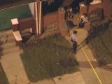 Discusión en el norte de Filadelfia culmina con cuatro mujeres apuñaladas y una golpeada con un bate de béisbol