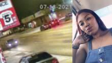 La recompensa aumenta a $7,000 para hallar a los responsables de la muerte de una joven en Phoenix