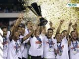 ¡Cerca del Top 10! México escala posiciones en ranking FIFA