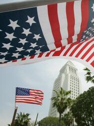 Se calcula que en 2060 los hispanos en EEUU serán 119 millones de personas.