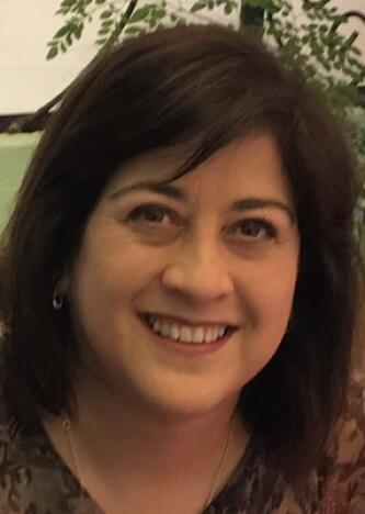 Lizbeth Cruz