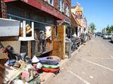 ¿Cómo pueden los negocios de Nueva Jersey aplicar a ayudas económicas? Te explicamos
