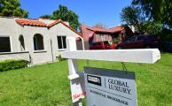 Estas son las 10 ciudades más baratas para comprar casa en California