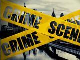 Filadelfia tiene la tasa de asesinatos más alta entre las 10 ciudades grandes de Estados Unidos