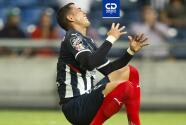 ¡Urgencia! Rayados vive su peor racha en 14 años en la Liga