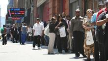 ¿En qué consiste el permiso de trabajo para indocumentados del Plan C de inmigración que se estudia en el Senado?
