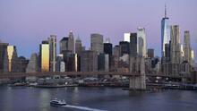Nueva York confía en los turistas internacionales para seguir recuperándose económicamente