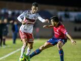 Jaguares y Xolos se vieron sorprendidos en la Copa MX