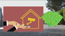 Autoridades de Mountain View consideran una medida que busca proteger a los inquilinos que rentan casas rodantes de aumentos drásticos