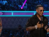 Varios artistas piden la renuncia de Ricardo Rosselló en Premios Juventud