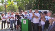 Anuncian cambio de fecha para los Viernes Culturales de La Pequeña Habana