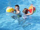Se ahoga un niño de 2 años en una vivienda de Phoenix