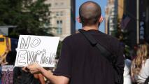 ¿Qué deben saber los inquilinos en Houston y el condado Harris tras extensión de la moratoria de desalojos?
