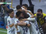 ¡Con polémica! Rogelio Funes Mori marca el 1-3 para Rayados