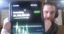Millonario de la noche a la mañana: conozca a uno de los inversionistas amateur beneficiados por la saga de GameStop
