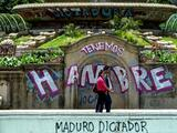 La Casa Blanca otorga el Estatus de Protección Temporal a más de 300,000 venezolanos en EEUU