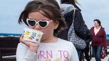 Consejos para vestir adecuadamente a los niños este verano y no gastar mucho dinero en ropa