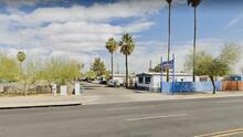 Descubren casa de seguridad de inmigrantes al oeste de Phoenix
