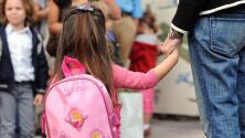 Recomendaciones para reforzar los hábitos de estudio de los niños de cara al regreso a clases presenciales